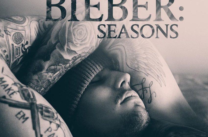 Justin Bieber estrenará nueva serie