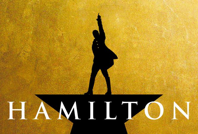 El exitoso musical Hamilton llegara a Disney+