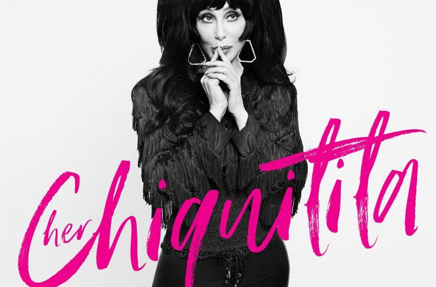 """Cher lanza versión en español de """"Chiquitita"""""""