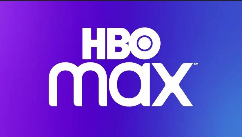 HBO lanzara su servicio streaming