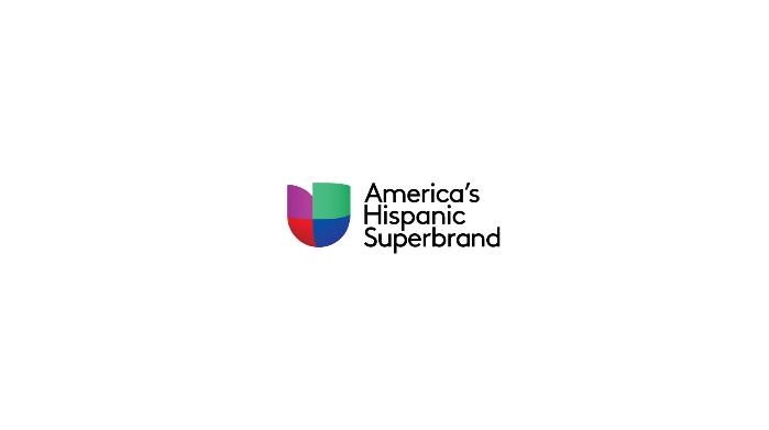 Univision Presenta Programación de 2020-21
