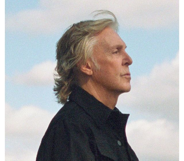 Paul McCartney lanza nuevo album