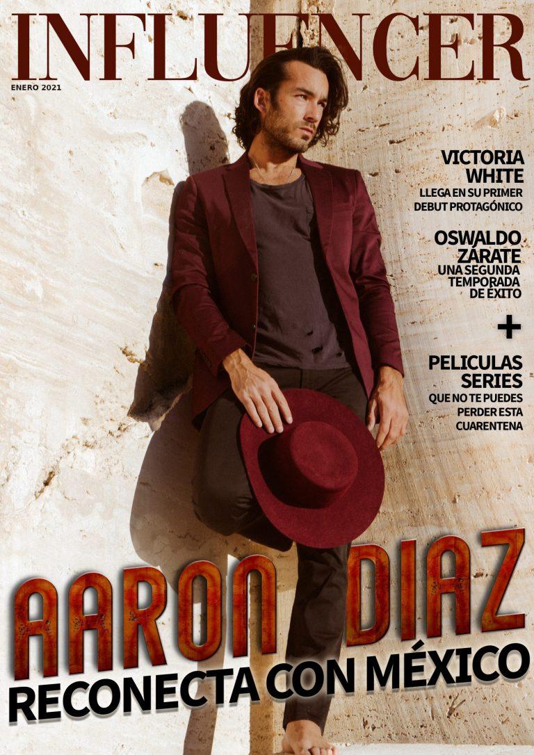 aaron diaz PORTADA02 copy