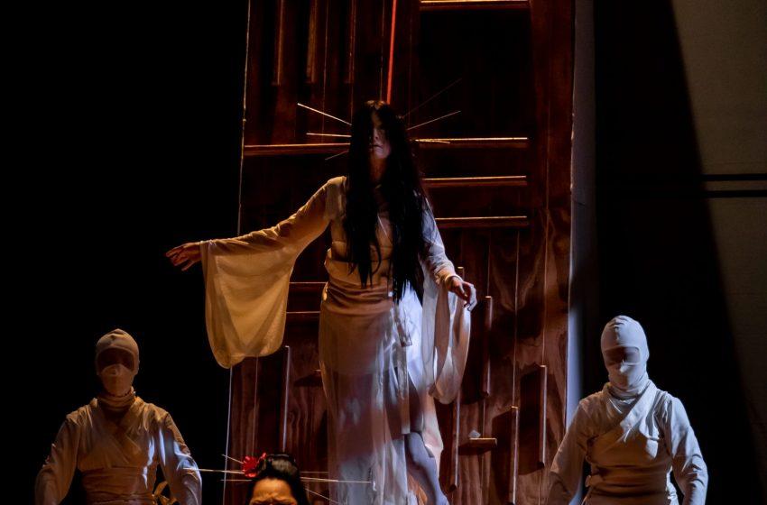 Teatrix en alianza con la UDG: Unidos por las artes escénicas