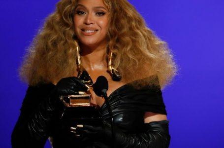 Los momentos más destacados de los Grammys 2021